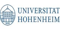 University of Hohenheim,